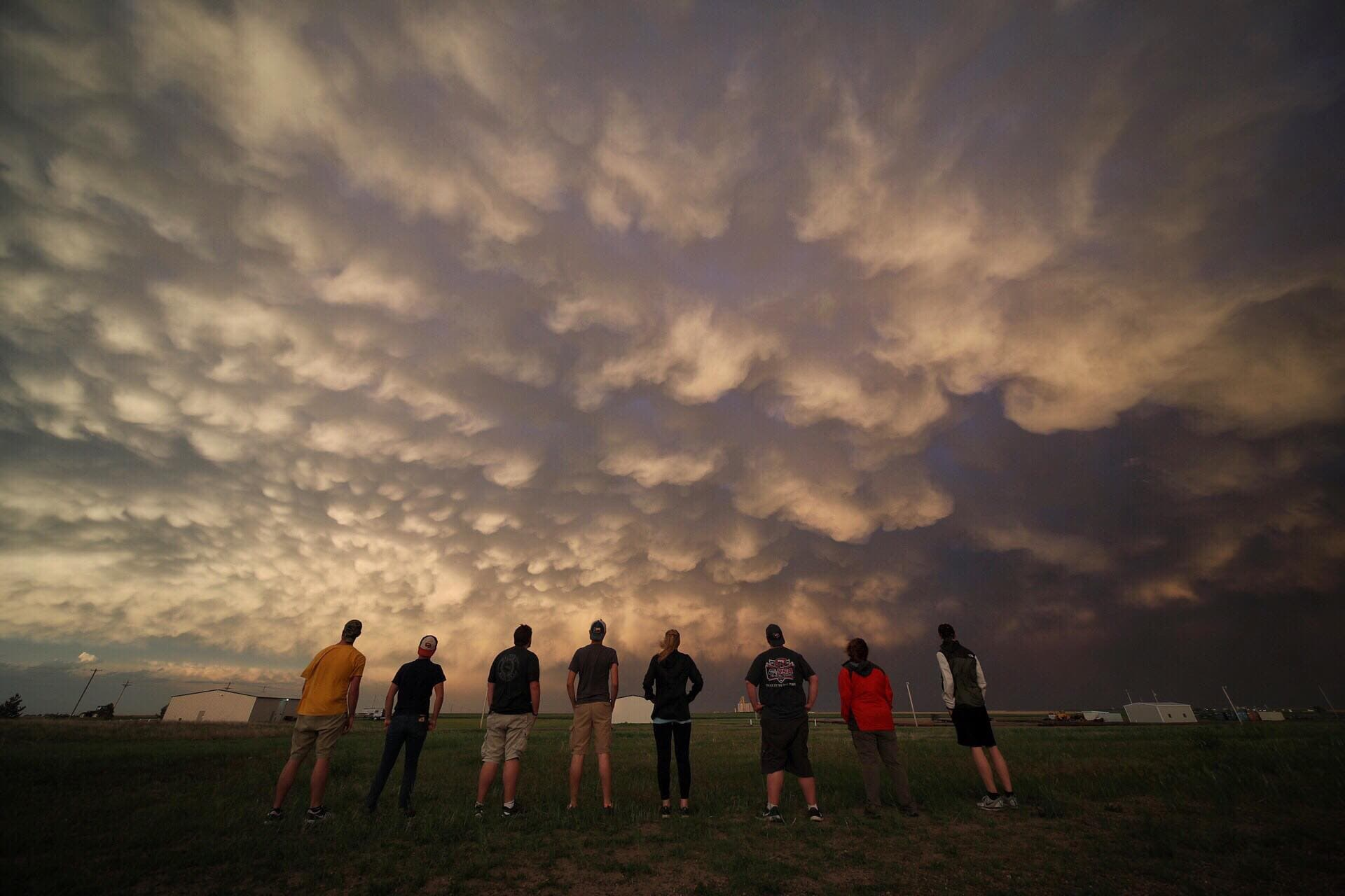 WKU Meteorology | Discussion of Mid-South weather and climate and ...