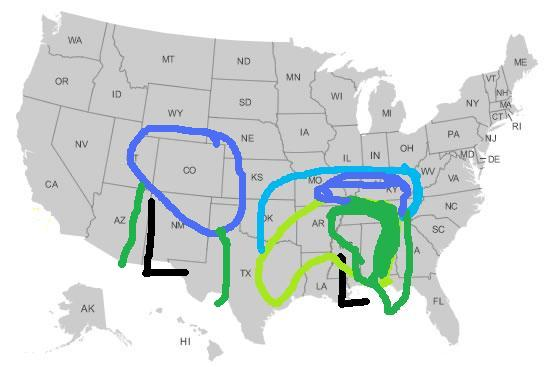 usa-map13