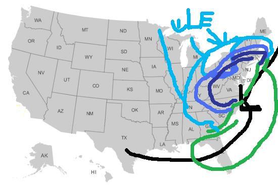 usa-map16