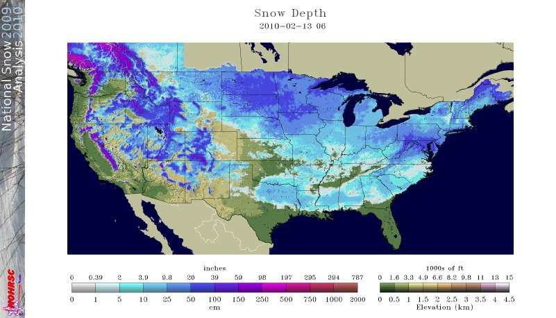 snow-in-49-states1