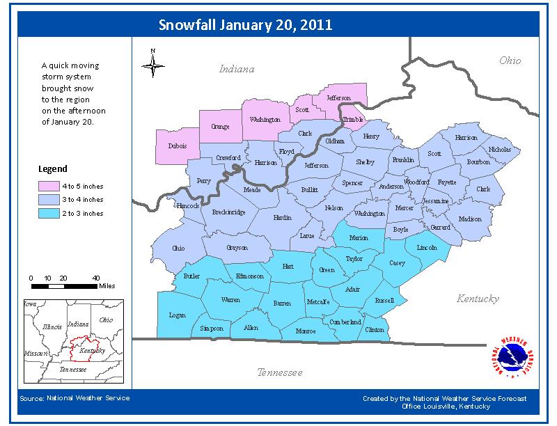 snowfall-totals